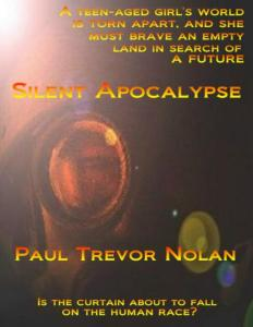 new silent ptn 8x11