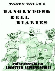 danglydong 2013 cover