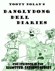 danglydong 2013 cover