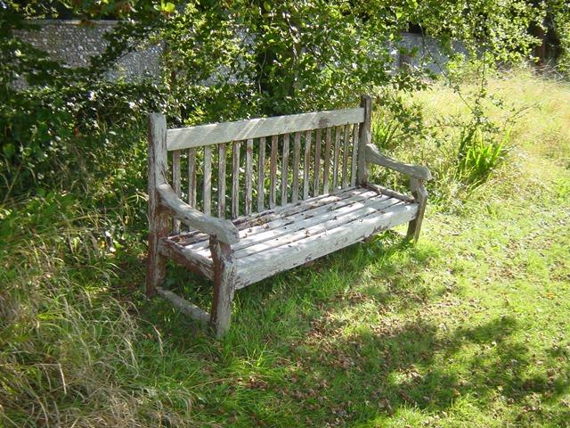 bench by sony